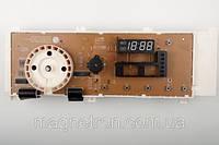 Модуль стиральной машины LG 6871EN1010P