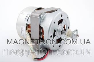 Двигатель 90W для хлебопечки YY2-8625-23 DeLonghi EH1287