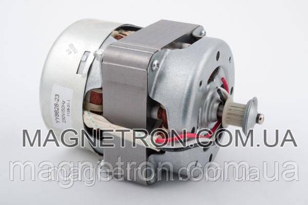 Двигатель (мотор) для хлебопечек Moulinex YY8628-23 SS-187156