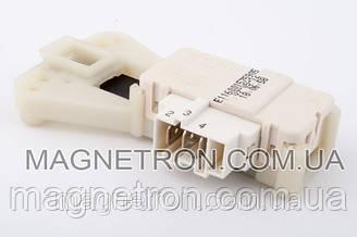 Замок люка (двери) для стиральной машины Ariston C00085194