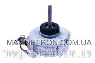 Двигатель (мотор) внутреннего блока YYR10-4A-PG (FN10A-PG)