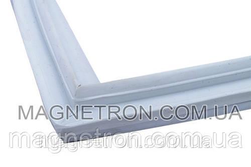 Резина уплотнительная на холодильную камеру LG 4887JQ1017B