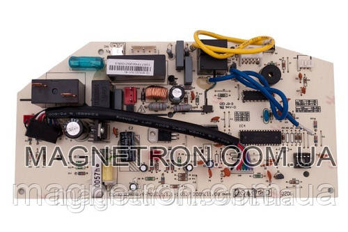 Модуль (плата) управления для кондиционера CE-KFR26G/N2Y-M1