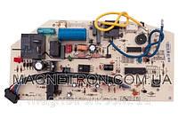 Модуль (плата) управления для кондиционера CE-KFR48G/N2Y-M1