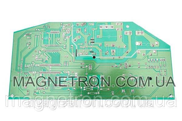 Модуль (плата) управления для кондиционера CE-KFR48G/N2Y-M1, фото 2