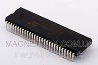 Процессор ST92185BN4B1/PBI