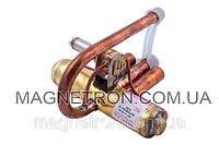 Четырех ходовой клапан для кондиционера DSF-9-R410A