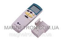 Пульт для кондиционера LG 6711A20073P