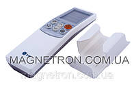 Пульт для кондиционера LG AKB35149722