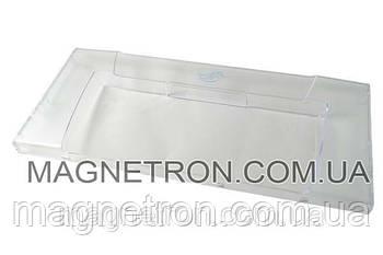 Панель (среднего/нижнего) ящика для морозильной камеры Ariston C00856032