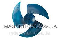 Вентилятор для наружного блока кондиционера 460x180