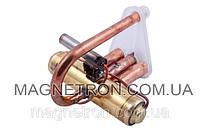 Четырех ходовой клапан для кондиционера DHF-9-R410A