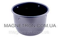 Чаша для мультиварки Moulinex 6L SS-991486 (тефлон)