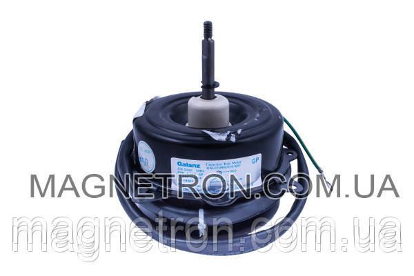 Двигатель (мотор) наружного блока GAL030H60920-K01