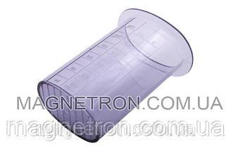 Толкатель основной чаши 2000ml для кухонного комбайна Braun 67051073