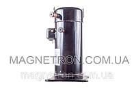 Компрессор кондиционера 37 JT125GABY1L Daikin