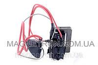 Строчный трансформатор для телевизоров FBT BSC29-N1129C
