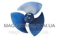 Вентилятор для наружного блока кондиционера 384x136