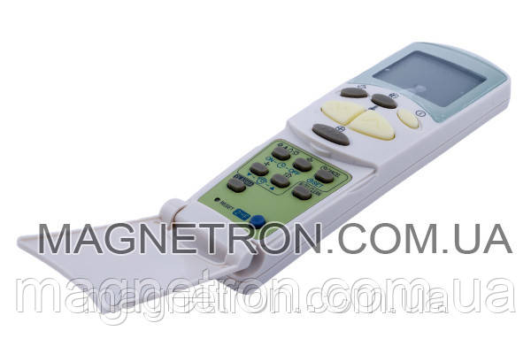 Пульт для кондиционера LG 6711A90031X, фото 2