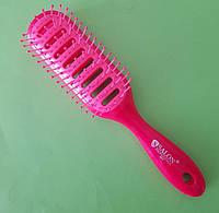 Расческа для волос Salon professional