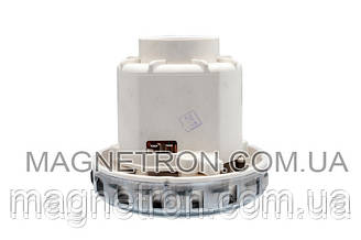 Мотор (двигатель) для пылесоса Thomas Domel 467.3.403 100368