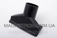 Насадка для мягкой мебели к пылесосу LG V-9000SER 5249FI3690A