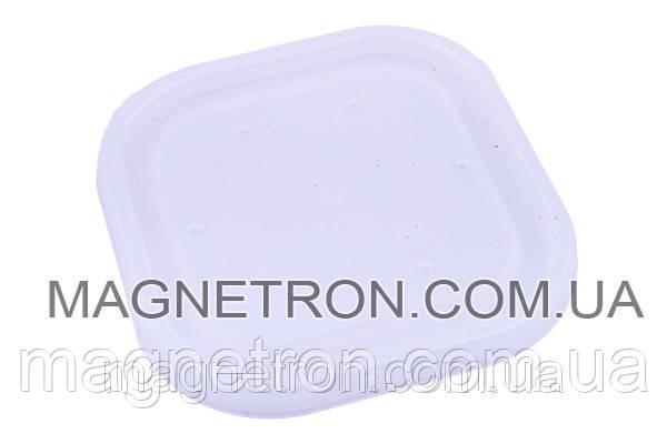 Крышка контейнера для хлебопечки LG EBZ60822107