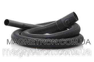 Шланг для пылесосов Philips FC6030/01 432200517090