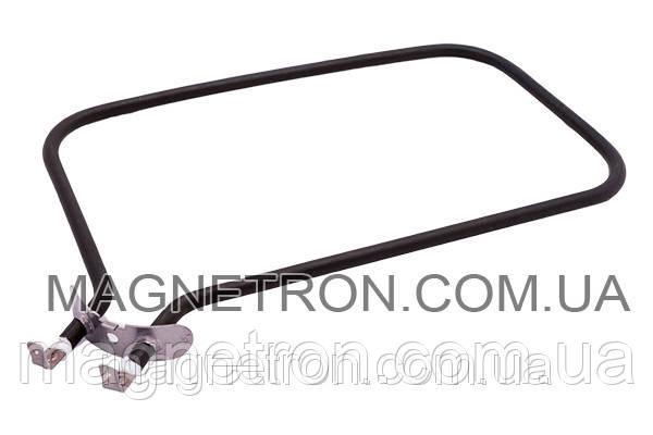 Тэн 800W для хлебопечек DeLonghi DM1200.S EH1281, фото 2