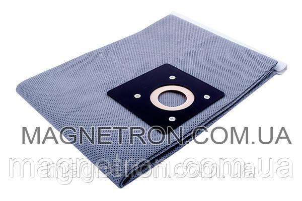 Мешок тканевый для моющих пылесосов Gorenje 250867, фото 2