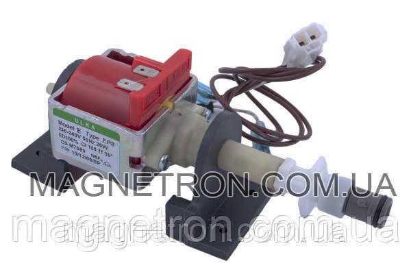 Помпа (насос) для моющего пылесоса LG 26W ULKA Type EP8 5859FI2423B, фото 2