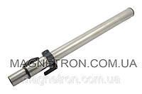 Труба телескопическая для пылесосов Rowenta RS-RT9087