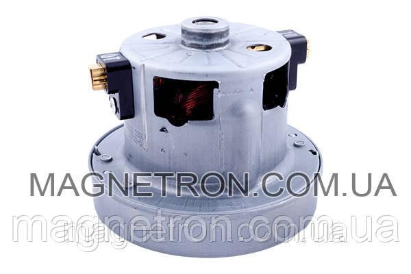 Двигатель (мотор) для пылесоса LG VCA190E02 4681FI2490A, фото 2