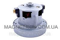 Двигатель (мотор) для пылесоса LG VCA190E02 4681FI2490A