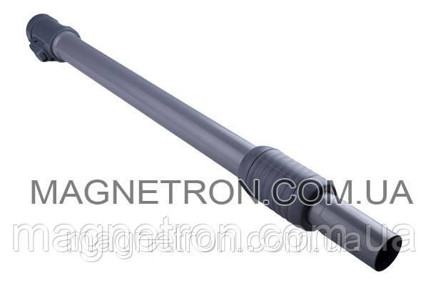 Труба телескопическая для пылесоса LG AGR34019403, фото 2