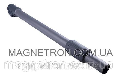 Труба телескопическая для пылесоса LG AGR34019403