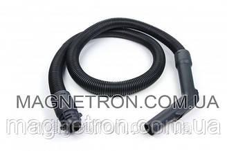 Шланг для пылесосов Philips FC6008/01 434100420420