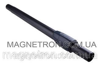 Труба телескопическая для пылесосов LG AGR34006827