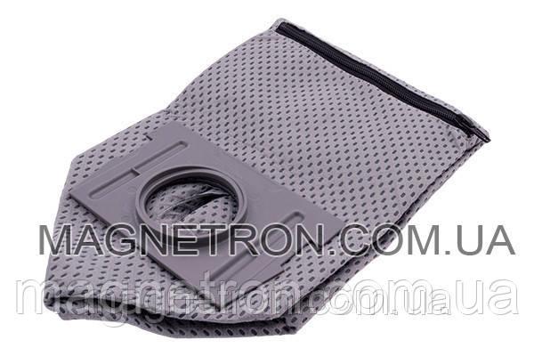 Мешок тканевый для пылесосов Rowenta RS-RT4128 (RS-RT2274), фото 2