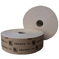 Наждачная бумага на поролоне рулон Indasa Rhynosoft Rolls 115 мм x 25 м P 500