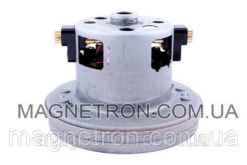Двигатель (мотор) для пылесоса LG VMC551E8 4681FI2428J
