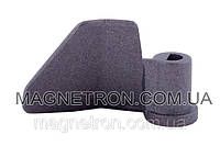Лопатка для хлебопечек BM150 Kenwood KW704498