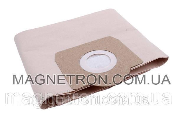 Мешок (3 шт) для пылесосов Gorenje ZR-81 136667