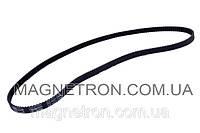 Ремень для хлебопечки 70S3M606 Kenwood KW712257