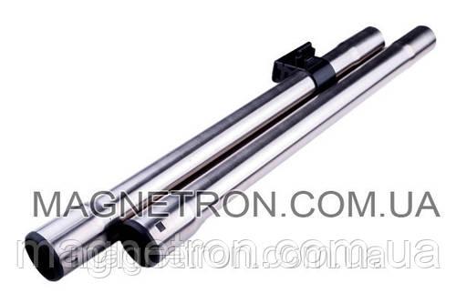 Труба составная (2шт) для пылесосов LG 5201FI2433D