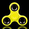 Спиннер  с подшипниками, Hand spinner, Fidget Spinner в ассортименте, фото 4
