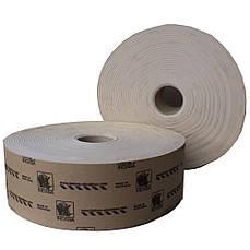 Наждачная бумага на поролоне рулон 115мм х 25м INDASA RHYNOSOFT P150