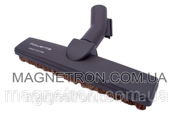 Щетка для пылесосов Rowenta RS-RT3821 (RS-RT3131), фото 2