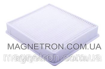 Фильтр выходной НЕРА11 для пылесоса Samsung DJ63-00672D
