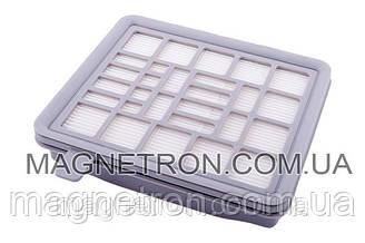 Фильтр контейнера HEPA VT-1873 для пылесосов Vitek mhn05313
